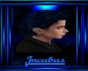 Aryel Blue/Black