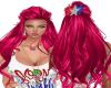 Baseea/ Cherry Shine