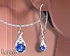 ! L! Vivian Jewelry Set