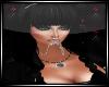 Meletha Black