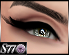 [S77]Nadia Liner&Lashes2
