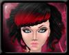 Gileria : Black/Red