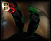 (BS) Bunny J Ears