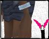 [Y]SnowFlake RgtBracelet