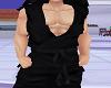 Fighter Gi Black