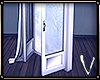 FRENCH DOORS ᵛᵃ