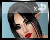 ~xd~ Missy Raven