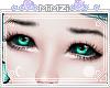 ☪»Dew I Eyes