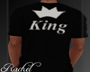 {R}King Family Top
