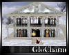Glo* IceChalet