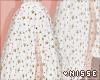 n| Stellar Skirt White