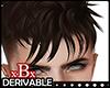 xBx - Alvin- Derivable