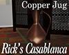[M] Rick's Copper Jug