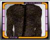 ∞ Civilian Outfit 1