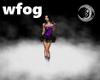 [wfog] White Fog