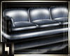 !L! Mistico Couch Lt Blu