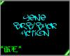 *HE*GenieBrb/BackAction
