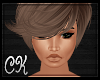 CK-Luca-Hair 2A