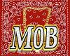 M0B Cust. Chain F