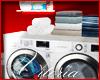 ~Washer/Dryer Set