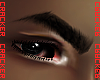 `Wicked: (KD) brows`