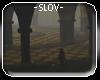 -slov- Andrian castle