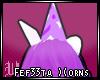 Fef33ta )(orns