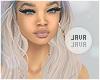 J | Jaime champagne