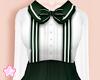 🌟 Sailor Dress G