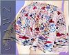 ☪ Dawn Mini Skirt L.