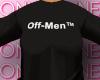 Off-Men e (b)
