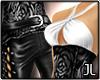 JL. Novte: F. Outfit [1]