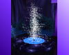 Moonwillow Fountain
