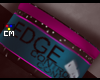 .Edge Control 01