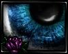 [C] Demonic | Blue
