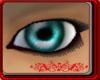 Deep Water Eyes