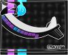Viper | Tail