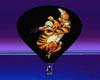 s~n~d tig hotair balloon