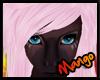 -DM- Reneigh Hair M V3