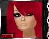 ~FT~ Red Sharissa