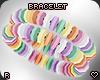 !A Sweetie Bracelet R