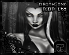 [T] The Dark Lady