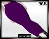 sis3D -SuperHD Skirt RLL