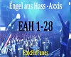 Engel aus Hass-Axxis