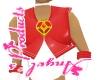 ~Angel~ Sailor Yumi