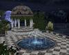 !Blue Moon Pavilion