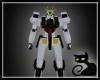 Toy Robot 3