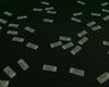 Underground Money