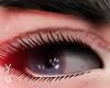🆈 Faded Eyes L M/F