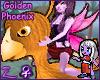 [Gea11] Phoenix